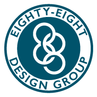 88 Design Group