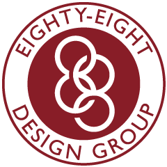 88 Design Group