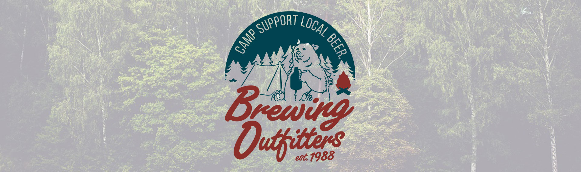 Brewing Outfitters