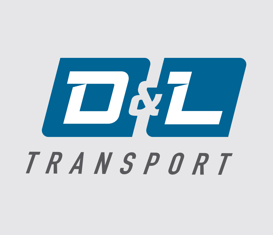 D&L Transport