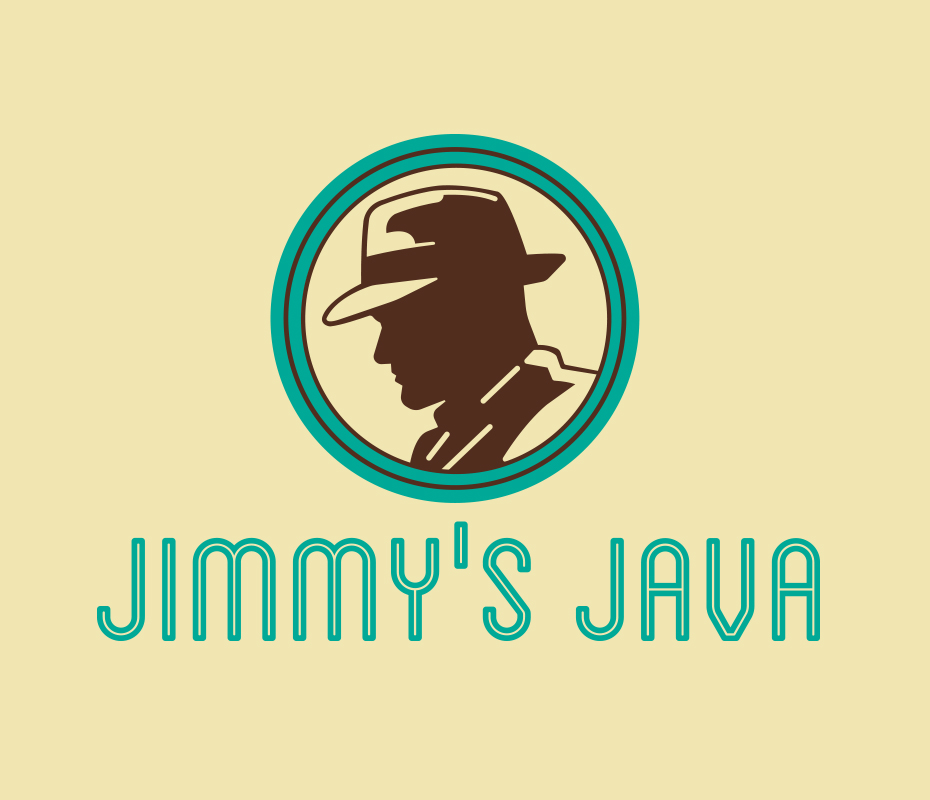 Jimmy's Java