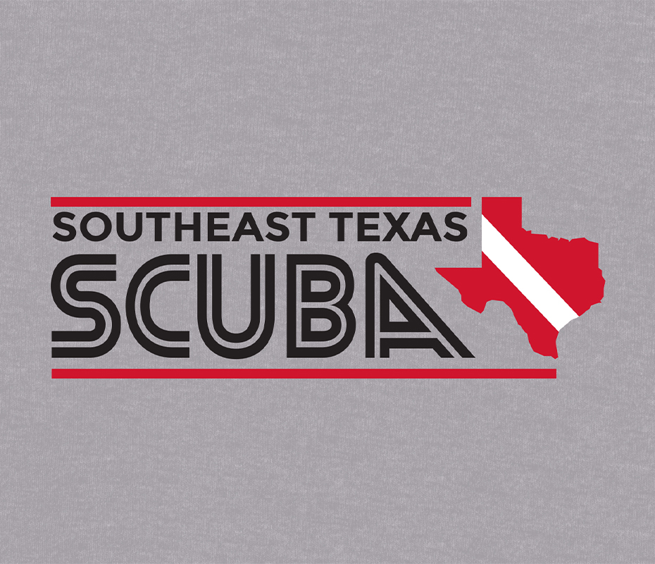 Southeast Texas Scuba Shop