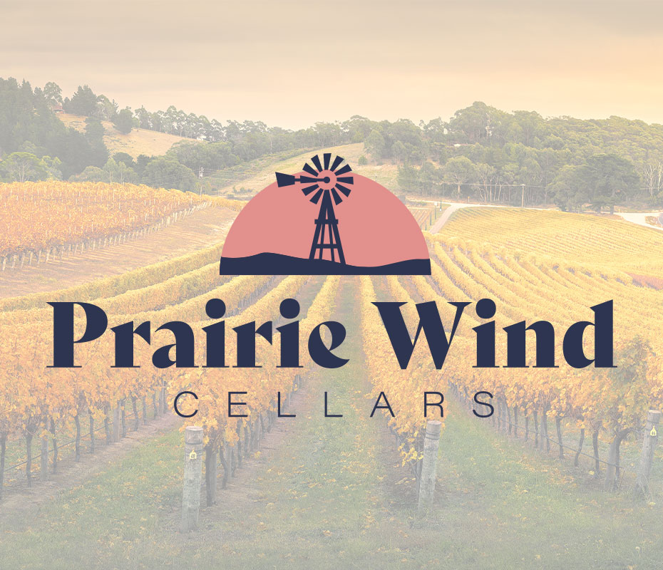 Prairie Wind Cellars