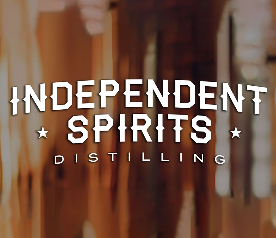 Independent Spirits Distilling