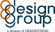 88 Design Group | A Division of Grandstand